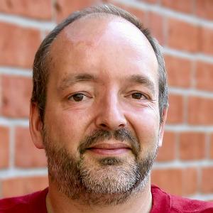 Dr. med. Dirk Ohlhorst