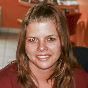 Vanessa Schläger