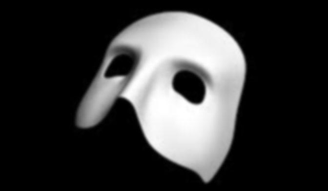 Winkelfehlsichtigkeit ein Phantom?